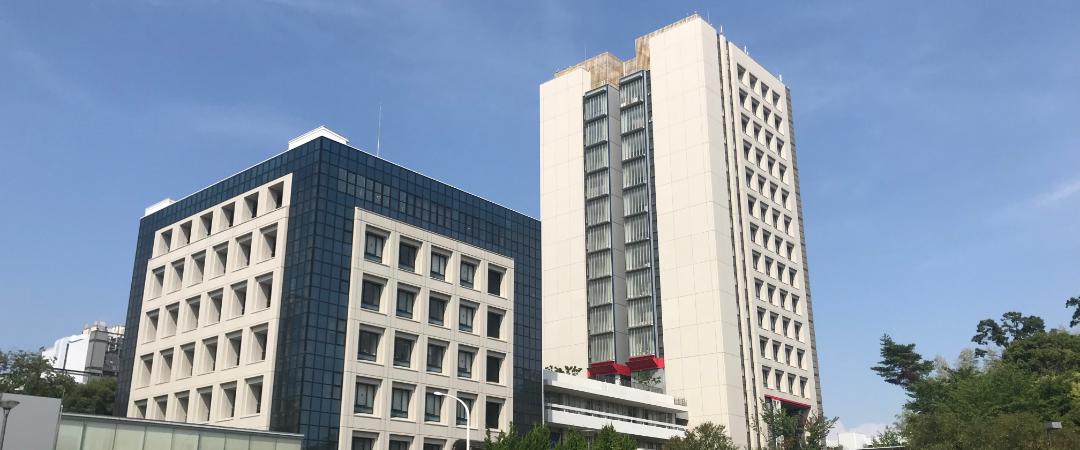 大阪大学工業会